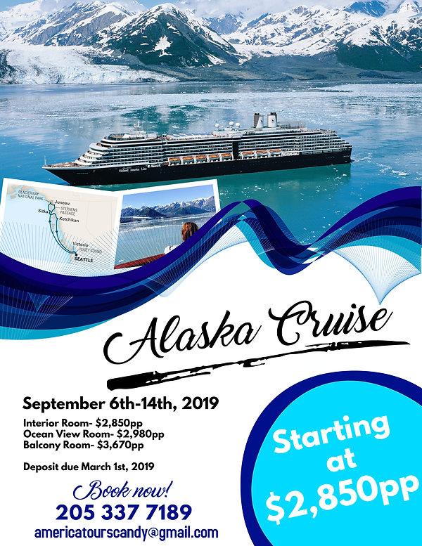 Alaskan Cruise.jpg