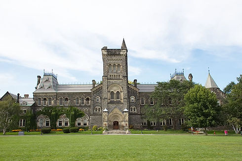 the-university-of-toronto-university-of-