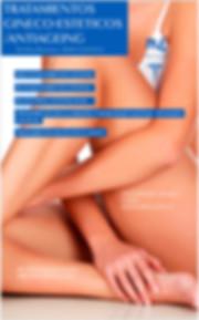 Publicity-20200111-1.jpg