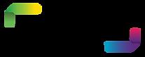 JEGER_logo.png
