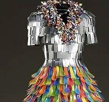fashion%25252520design%252525201_edited_edited_edited_edited.jpg