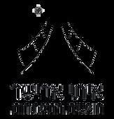 לוגו איתי סופי.png