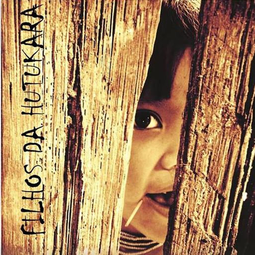 Filhos da Hutukara