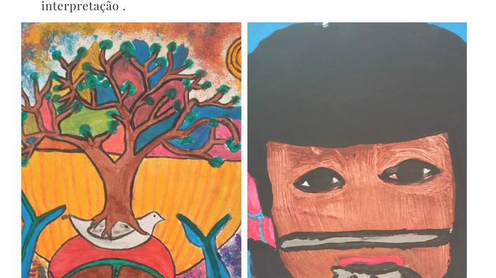 Arte na escola (6).png