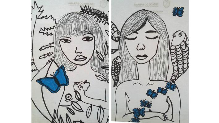 Arte na escola (4).png
