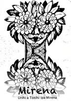 Mirena