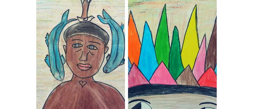 Arte na escola (2).png
