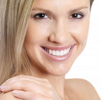 Cosmetic Newmarket Dentist