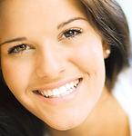 Invisalign Dentist Newmarket