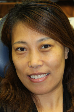 Invisalign AFTER - Newmarket