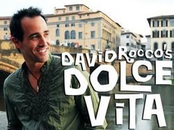 DAVID ROCCO La dolce Vita