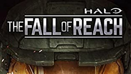 Halo - The fall of Reach (Movie)