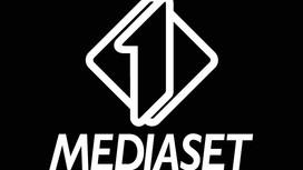 Promozione Mediaset Italia1