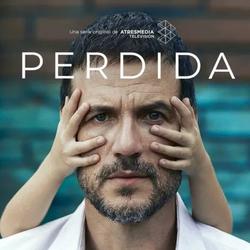 PERDIDA