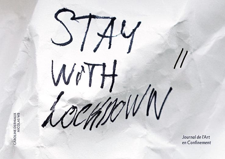 Stay With Lockdown n2-page-001.jpg
