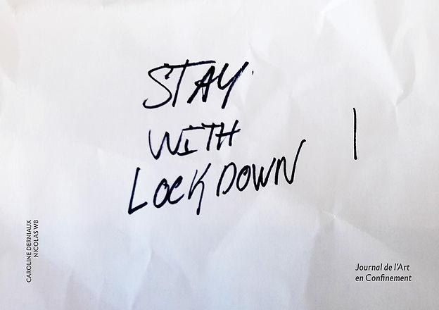 Stay With Lockdown n1-page-001 (1).jpg