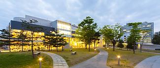 Tohoku University Exchange Programmes