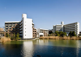 Osaka University Exchange Programmes