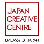 Japan Creative Centre