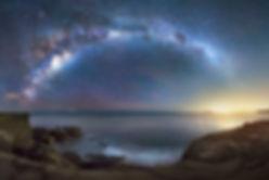 Horizons 2 3-X3.jpg