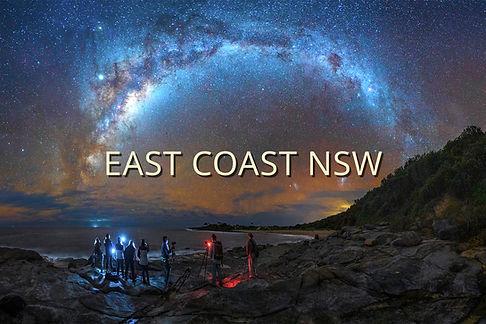 East-Coast-NSW.jpg