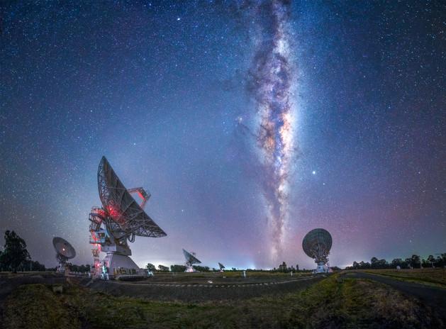 Narrabri-Telescopes-1.jpg