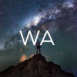 WA.jpg