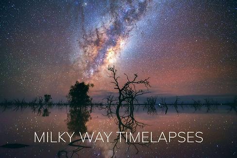 Milky-Way-Timelapses.jpg