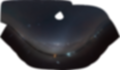Website Unwarped Panorama.png
