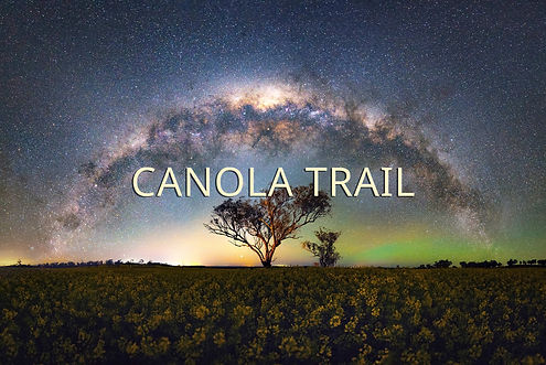 Canola-Trail.jpg