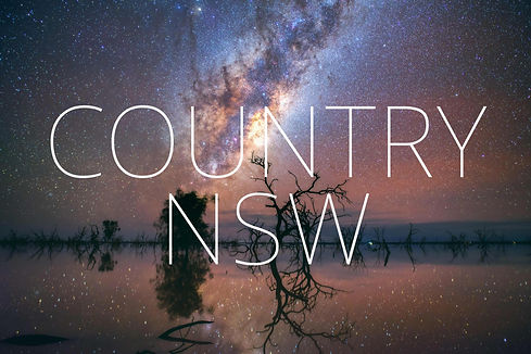 Country-NSW.jpg