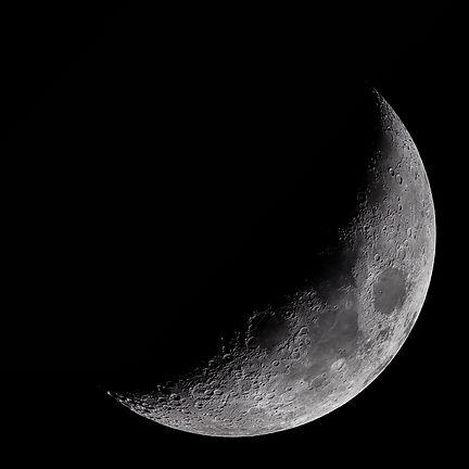 27%-Moon.jpg