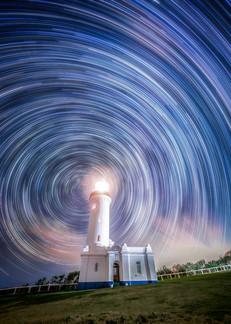 Norah-Head-Lighthouse-Startrails-2.jpg