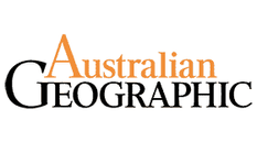 Australian Geographic.png