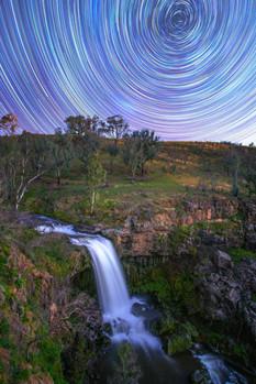 Paddys-River-Startrails.jpg