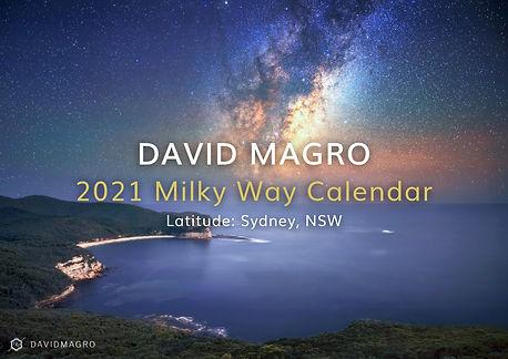 2021-Milky-Way-Calendar.jpg