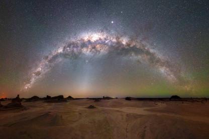 Mungo-Panorama.jpg