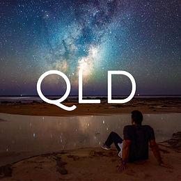 QLD.jpg