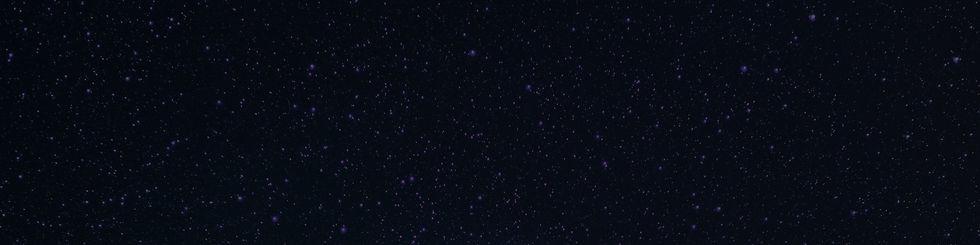 Overlay-Stars.jpg
