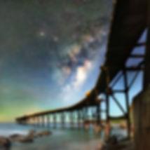 Sapphire Skies-X2.jpg