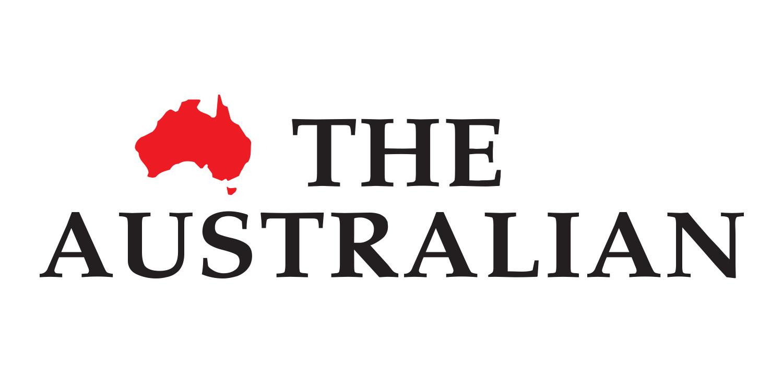 The-Australian