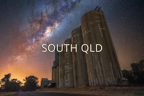 South-QLD.jpg