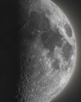 47%-Moon-Craters-Glow-2.jpg