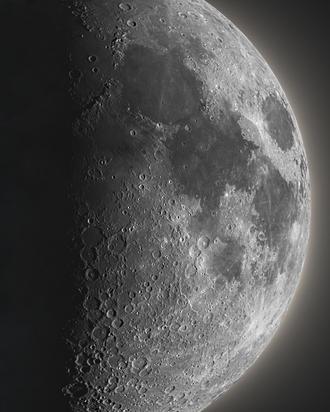 47%-Moon-Craters-Glow-2.jpg
