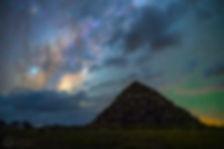 Pyramid Milky Way.jpg