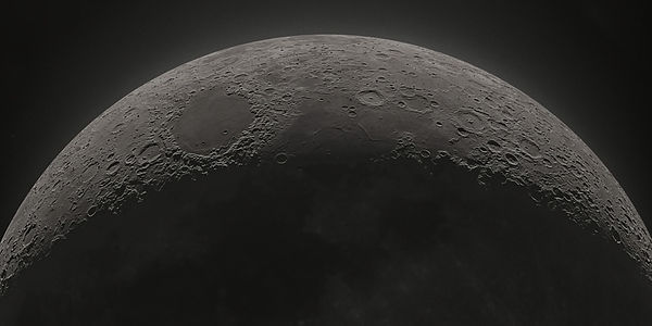 19%2525-Crecent-Moon-Craters-4_edited_ed