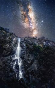 Ellenborough-Falls-Bottom.jpg