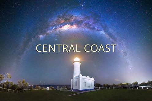 Central-Coast.jpg
