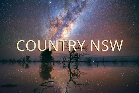 Country-NSW-2.jpg
