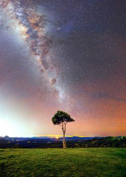 One-Tree-Hill-Stitch-No-Stack.jpg